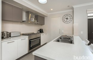 10A Hillford Street, Newcomb VIC 3219