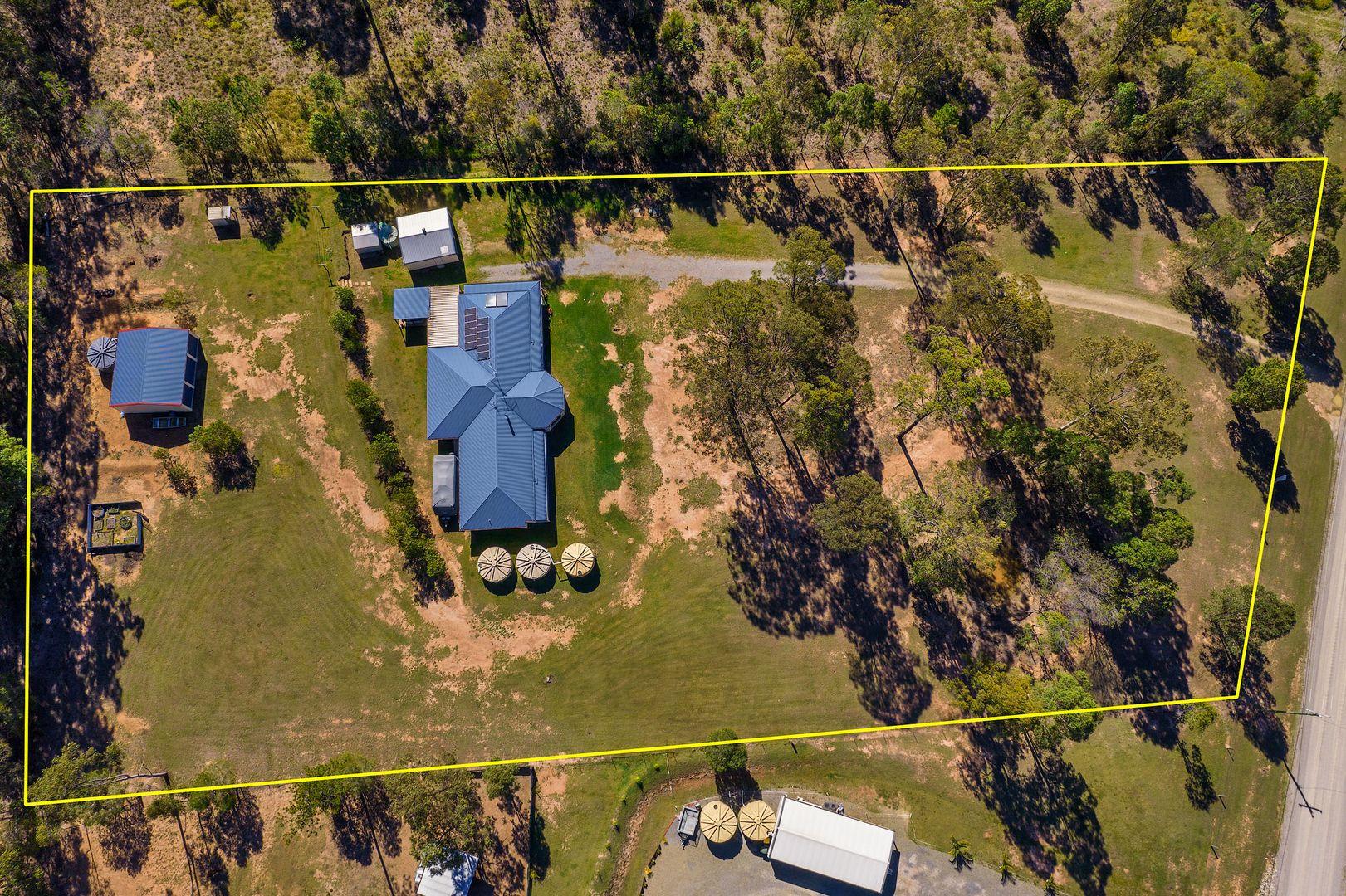 49 Arborfour Road, Glenwood QLD 4570, Image 1