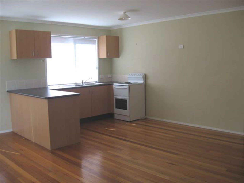 5 Burleigh Glen Court, Burleigh Heads QLD 4220, Image 0