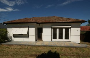 Picture of 48 Quakers Road, Marayong NSW 2148