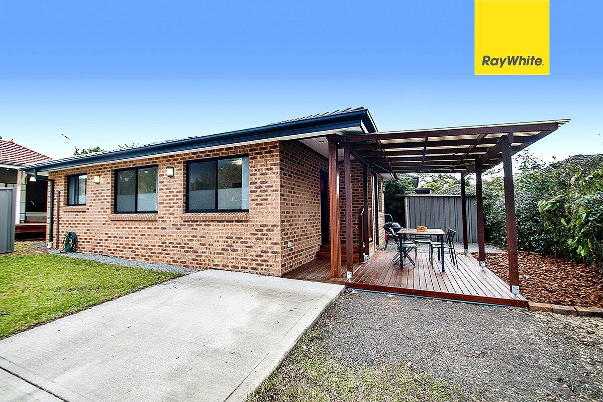 102 Parkes Street, West Ryde NSW 2114, Image 2