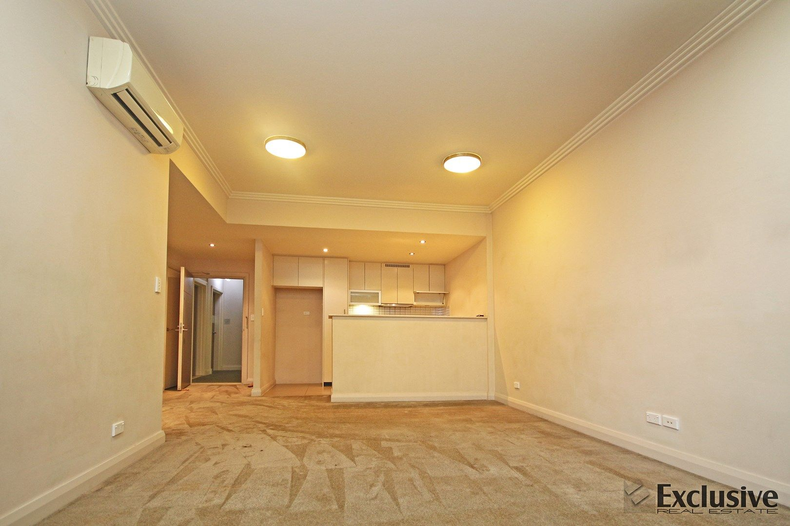 14/2 Underdale Lane, Meadowbank NSW 2114, Image 1