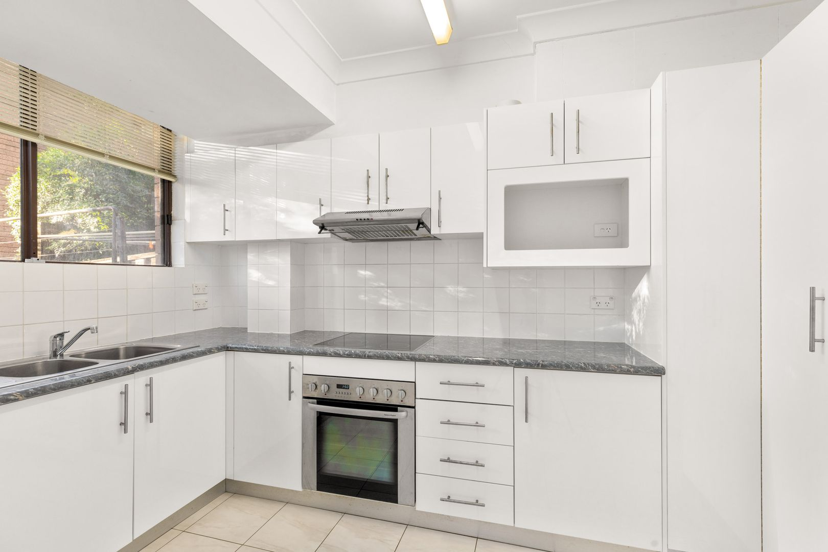 4/3 Barton Road, Artarmon NSW 2064, Image 1