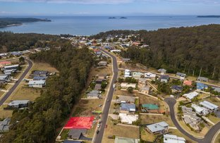 Picture of 29 Courtenay Crescent, Long Beach NSW 2536