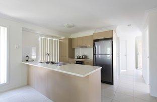 Picture of 28 Price street, Chinchilla QLD 4413