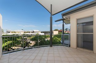 Picture of 5/102 Racecourse Road, Ascot QLD 4007