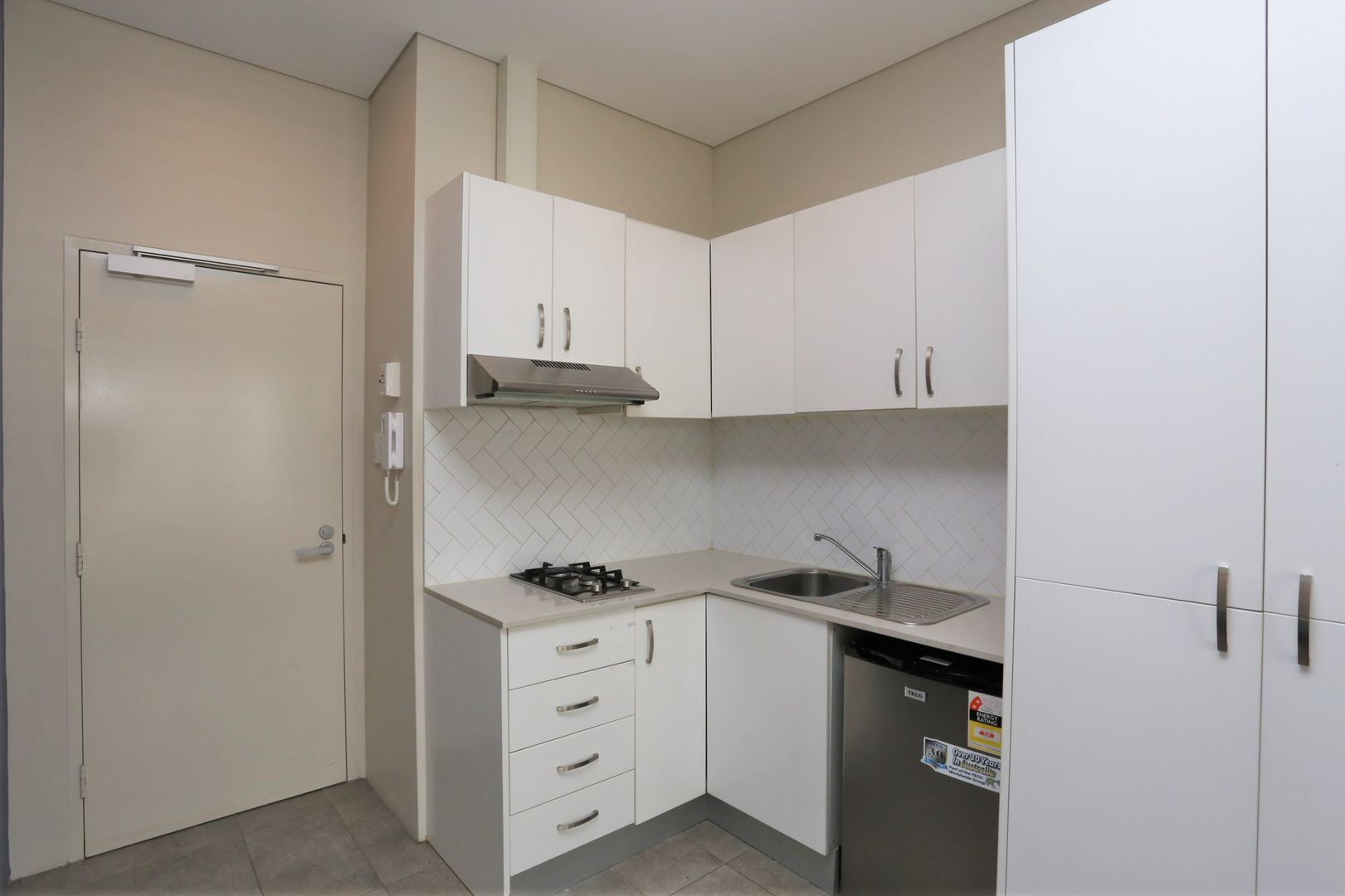 7/30 Blenheim St, Randwick NSW 2031, Image 2