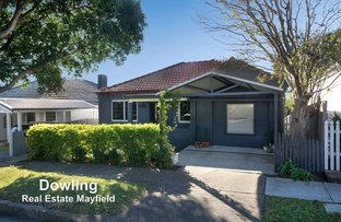 Picture of 113 Barton Street, Mayfield NSW 2304
