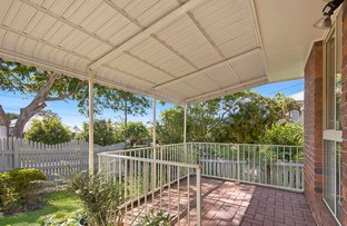 22 Keylar Street, Mitchelton QLD 4053