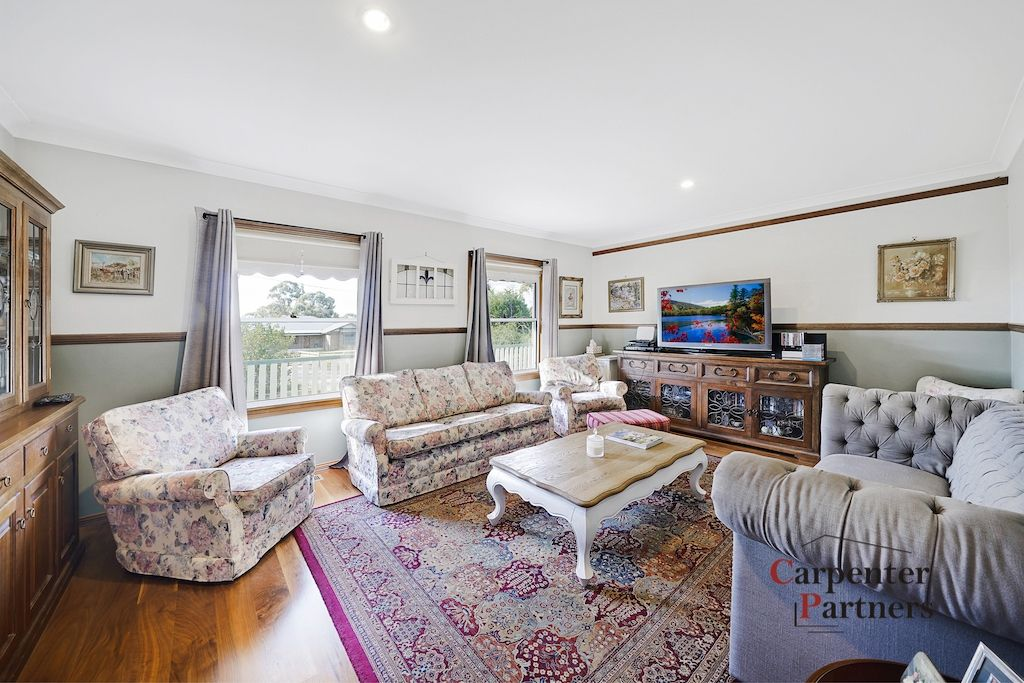 27 Badgery Street, Willow Vale NSW 2575, Image 2