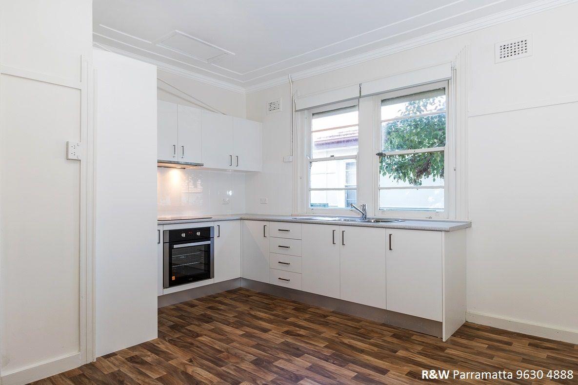 124 Victoria Road, Parramatta NSW 2150, Image 0