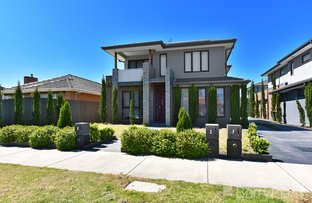 Picture of 1/34-36 Bowen Street, Hughesdale VIC 3166