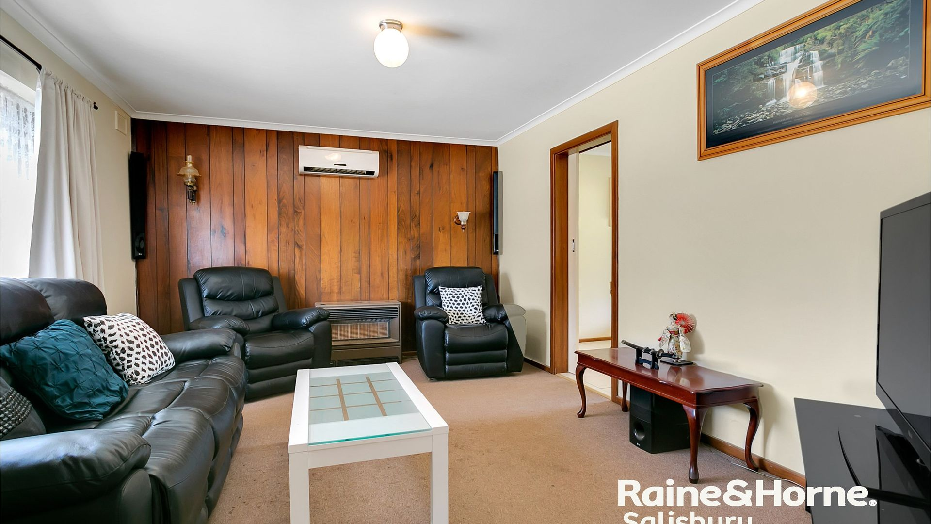 9 Wicklow Street, Salisbury Downs SA 5108, Image 1
