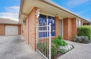 Picture of 1/472 Breen Street, Lavington NSW 2641