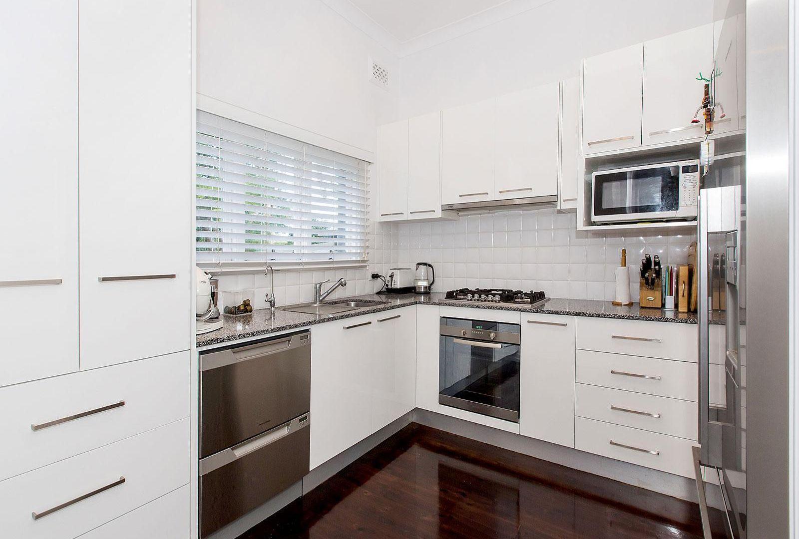 66 Laycock Road, Penshurst NSW 2222, Image 2