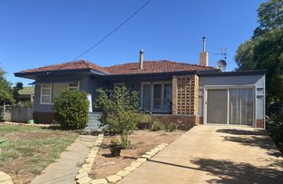 Picture of 96 Altair Street, Southern Cross WA 6426