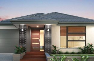 Picture of Kingfield Road, Kellyville NSW 2155