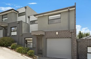 Picture of 3/96 Darebin Boulevard, Reservoir VIC 3073