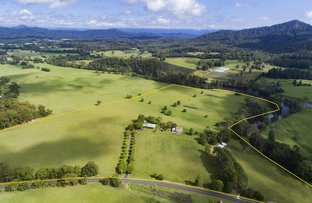 Picture of 126 Deep Creek Road, Valla NSW 2448
