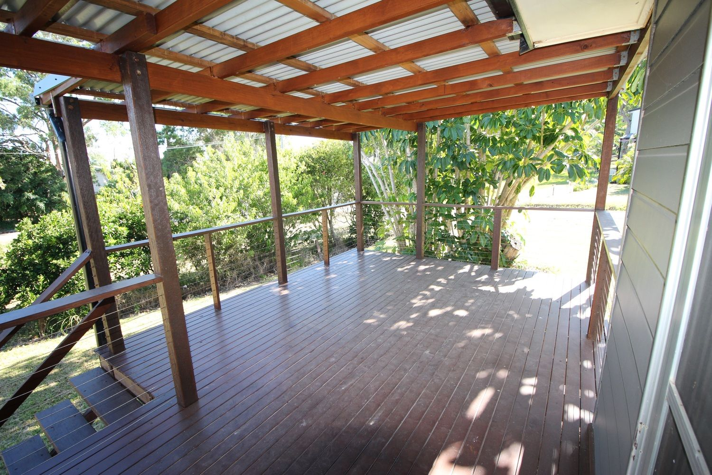 32 Mawarra Street, Macleay Island QLD 4184, Image 1