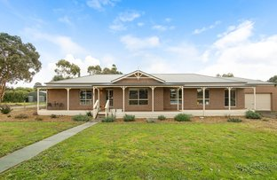 Picture of 57 Mercer Street, Inverleigh VIC 3321