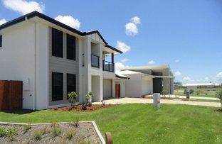 14 Waterway Drive, Birtinya QLD 4575