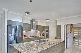 Picture of 8 Port Close, Trinity Beach QLD 4879