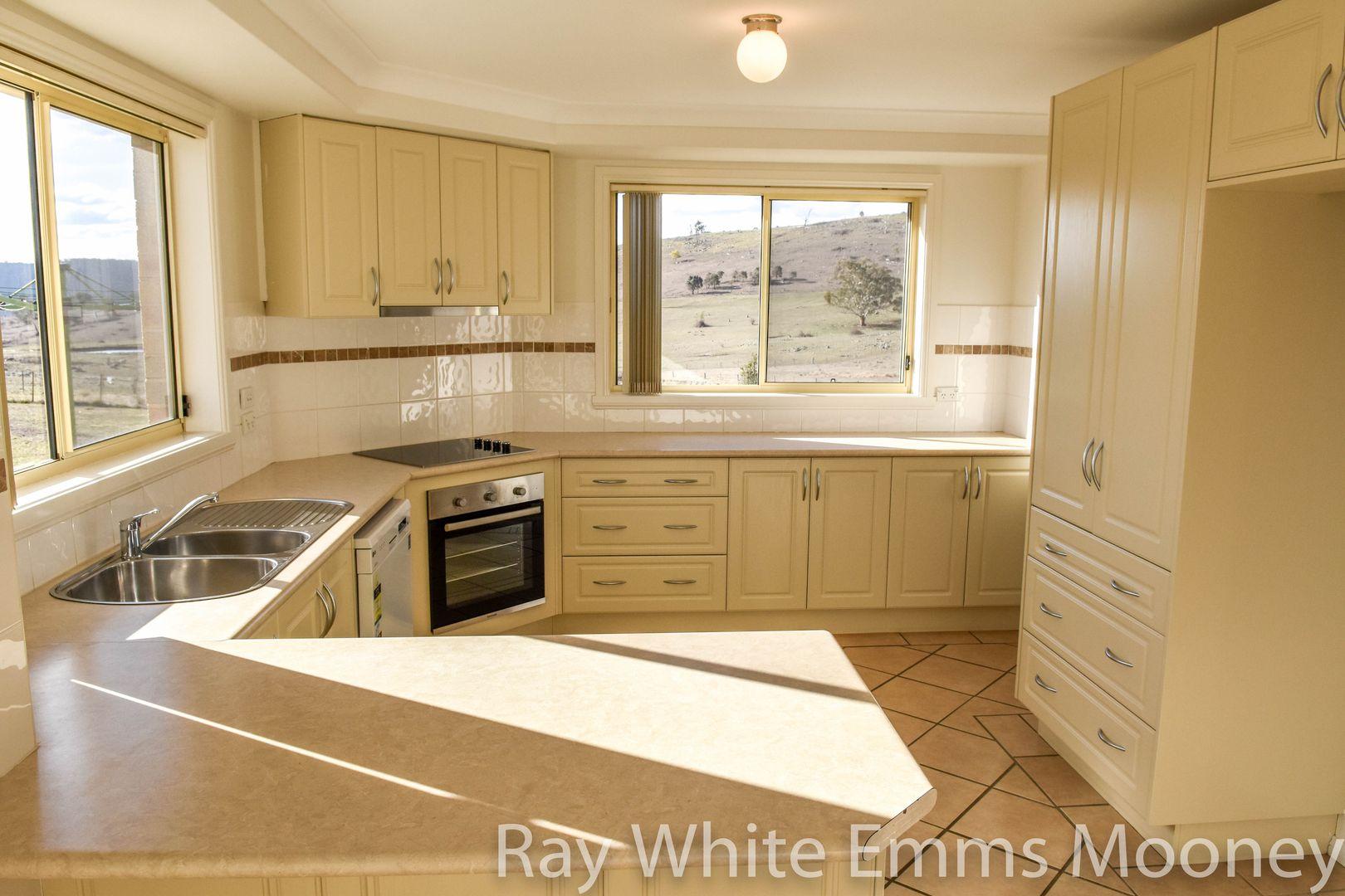 2189 Limekilns Road, Bathurst NSW 2795, Image 1