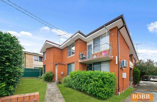Picture of 4/3 Holland Place, Lakemba NSW 2195