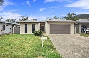 14 Waite Creek Court, Cannonvale QLD 4802