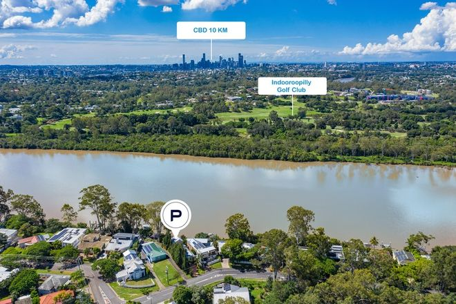 Picture of 144 Leybourne Street, CHELMER QLD 4068