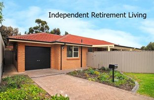 Picture of Unit 39/54 McShane Street, Campbelltown SA 5074