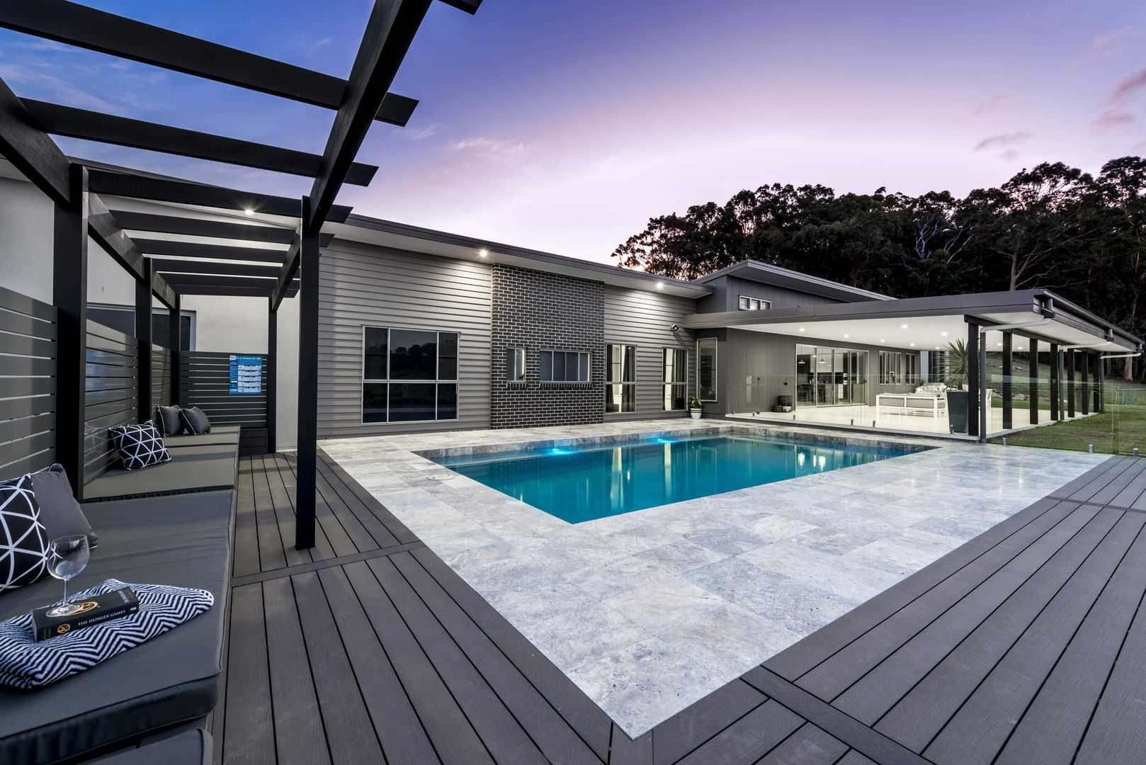 29 Proudlock Drive, Willow Vale QLD 4209, Image 0