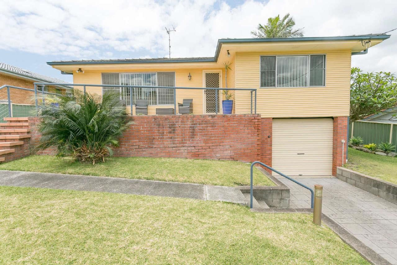 6 Lake Vista Crescent, Forster NSW 2428, Image 0