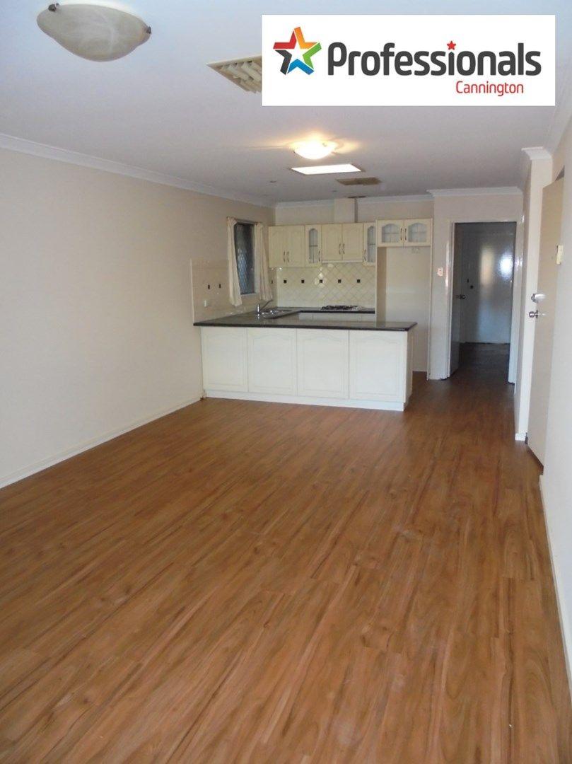 3b Watling Avenue, Lynwood WA 6147, Image 0