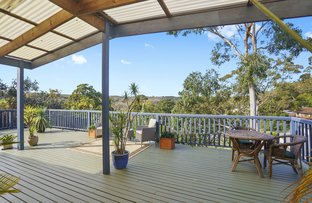 Picture of 7 Magee Place, Killarney Heights NSW 2087