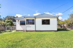 Picture of 55 Cripps Avenue, Wallerawang NSW 2845