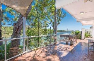 40 Chindrina Street, Hope Island QLD 4212
