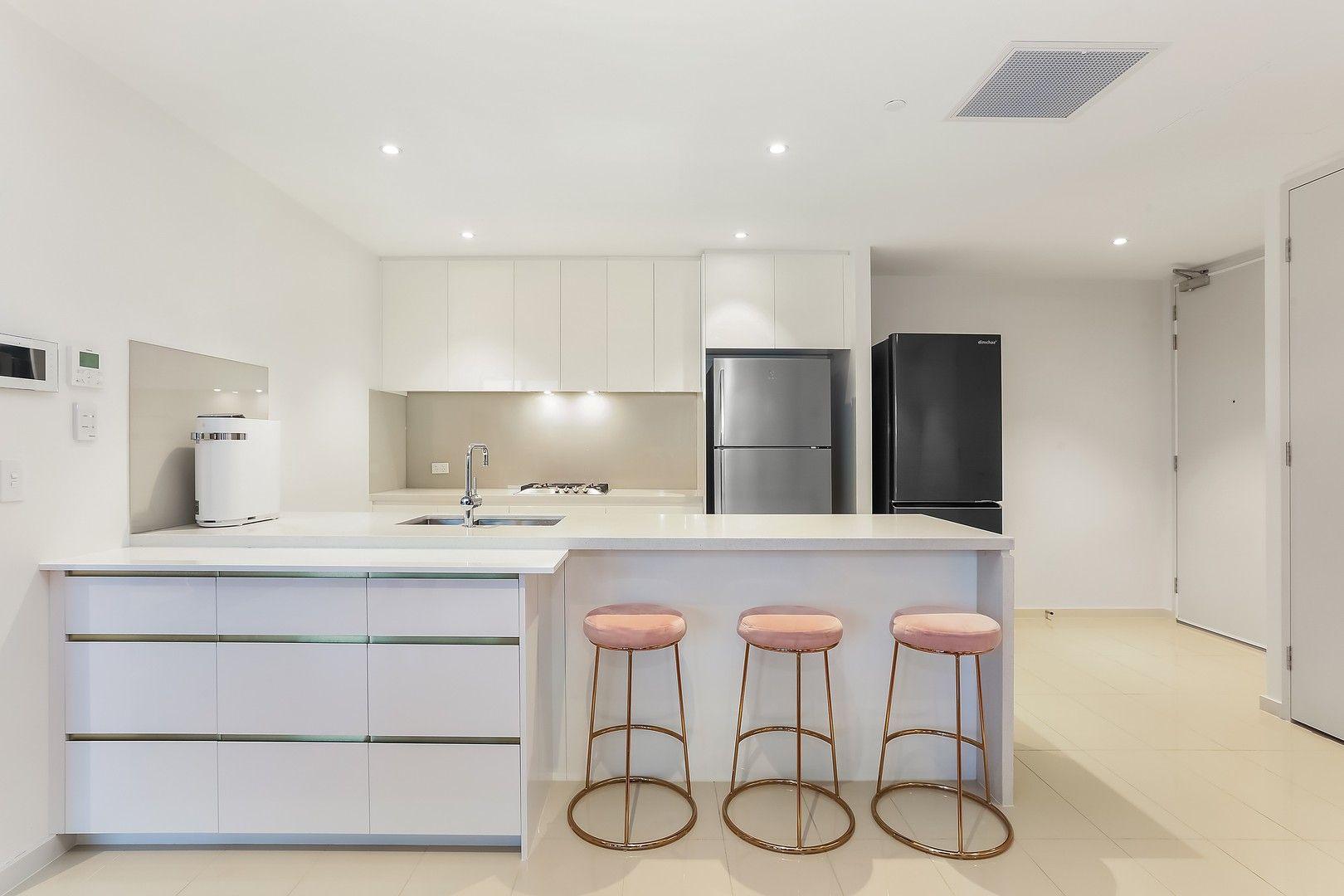 1706/43 Belmore Street, Burwood NSW 2134, Image 2