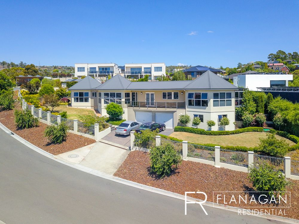 48 Lachlan Pde, Trevallyn TAS 7250, Image 0
