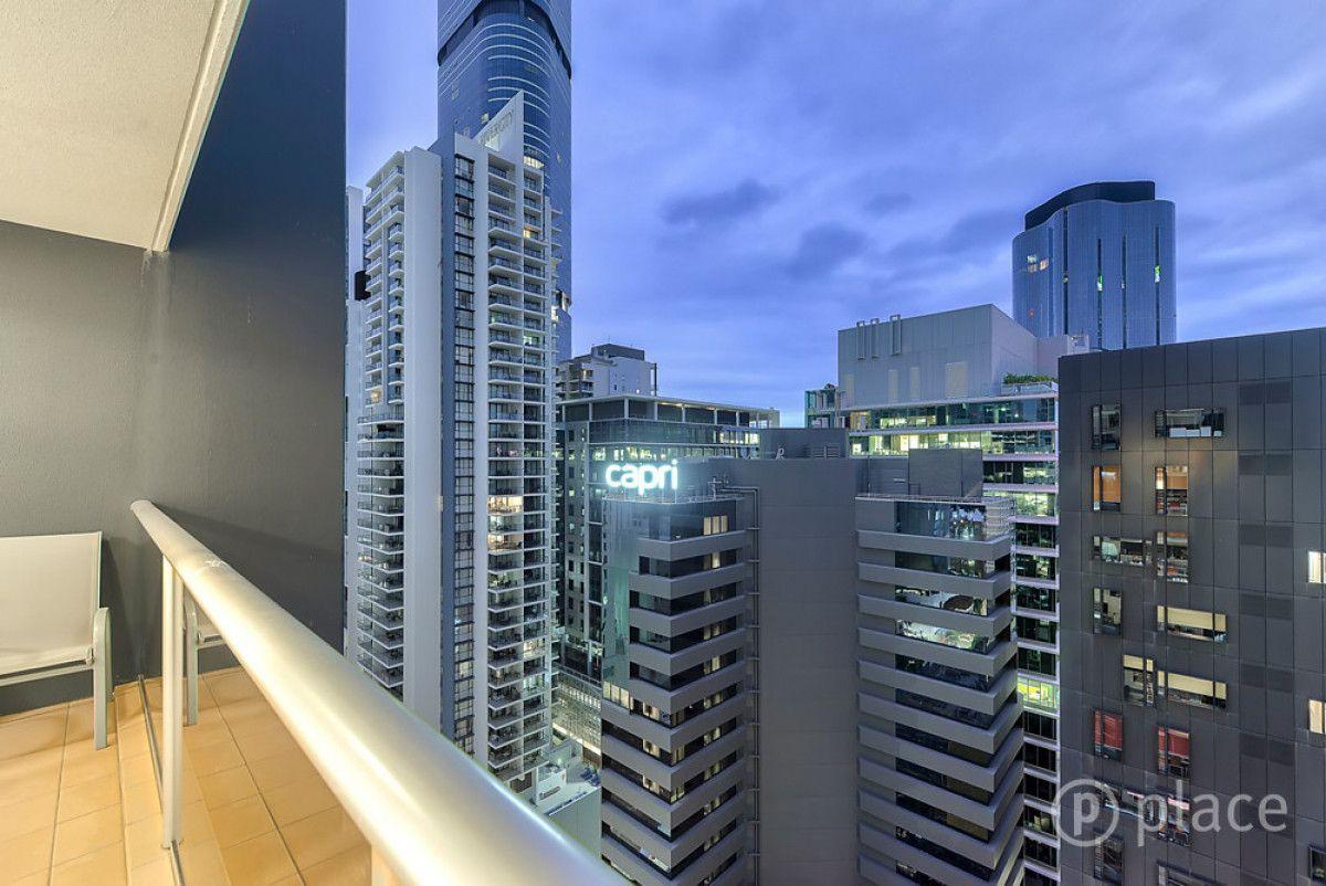 2102/70 Mary Street, Brisbane City QLD 4000, Image 0