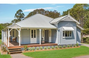 Picture of 82 Teutoberg Avenue, Witta QLD 4552