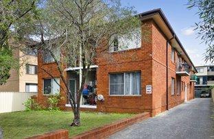 Picture of 1/34 Treves Street, Merrylands NSW 2160