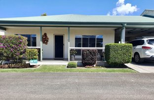 Picture of 18/23 Macadamia, Maleny QLD 4552