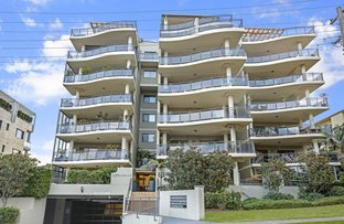 Picture of 3/50-54 Corrimal Street, Wollongong NSW 2500