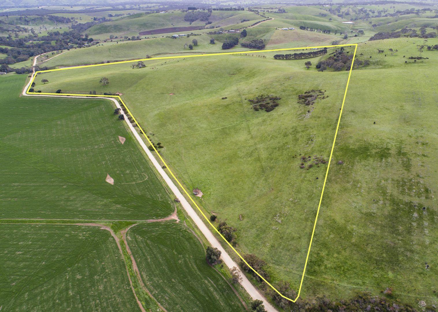 A101 Wattle Flat Road, Strathalbyn SA 5255, Image 1