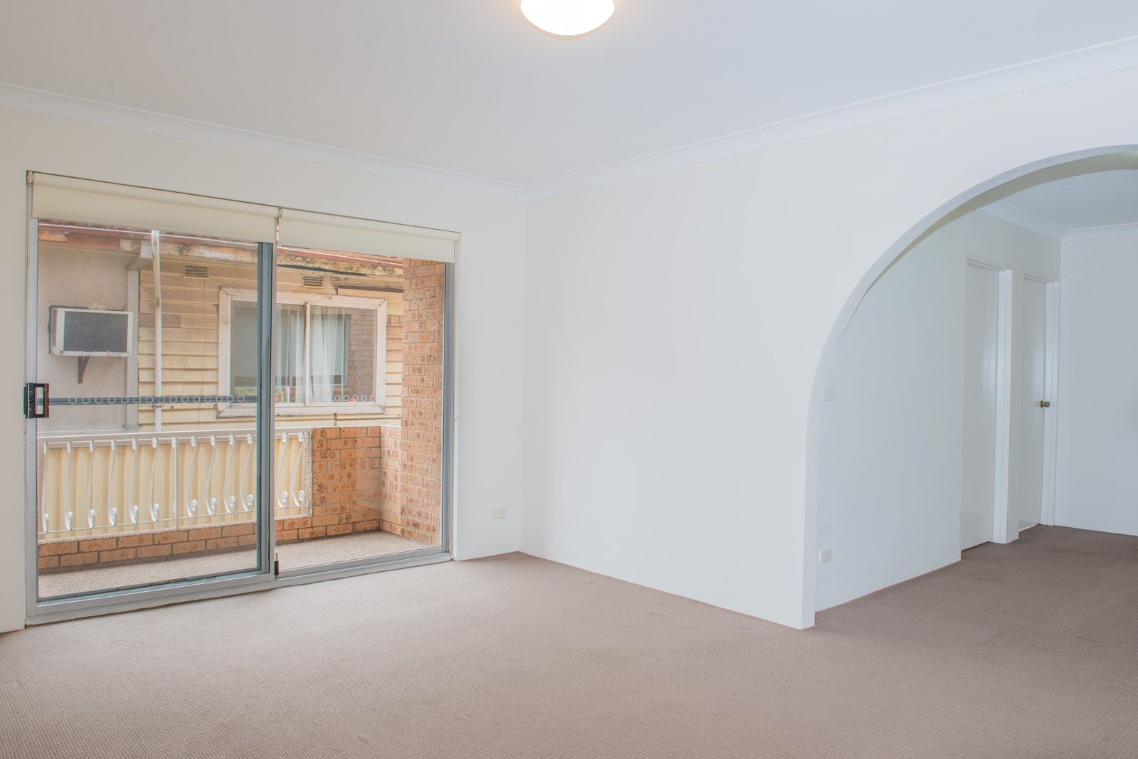 5/54 Weston Street, Harris Park NSW 2150, Image 1