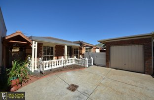 Picture of 2/24 George Street, Bentleigh East VIC 3165