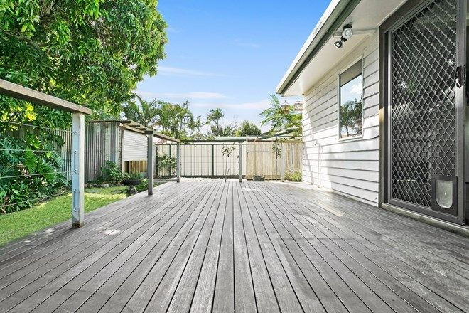 Picture of 173 Horton Street, KOONGAL QLD 4701