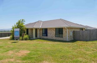 Picture of 14 Phoebe Way, Beaudesert QLD 4285